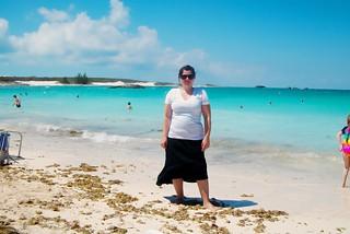 Bahamas_009