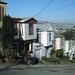 The hills of San Francisco (2)