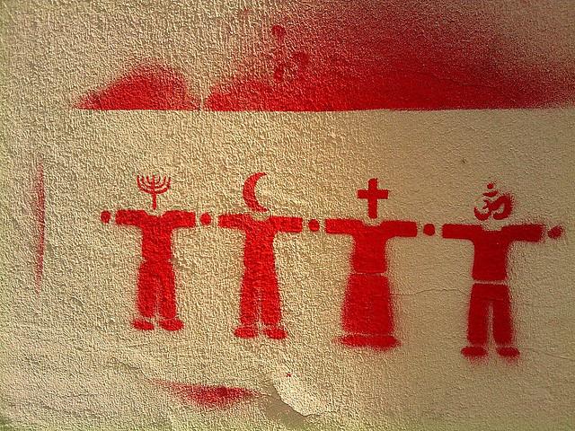 Religion Stencil (Edited)