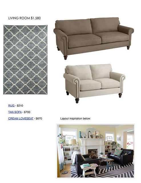 Living Room-page-001