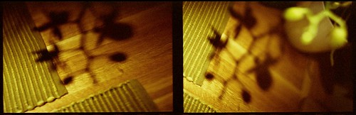EXA-1b_in the kitchen_2014-03_020 diptych