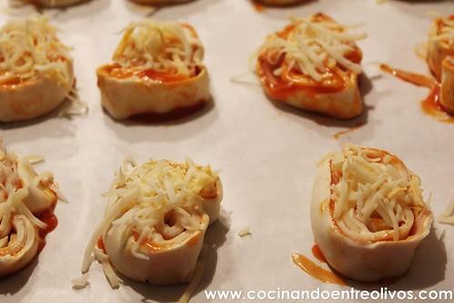 Palmeritas pizza www.cocinandoentreolivos (11)
