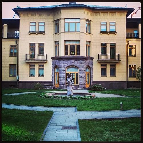 #beer #bernardova #дом #пиво