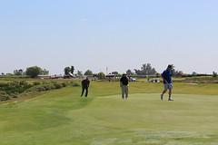 Hartland Classic Golf Tournament 2014 11