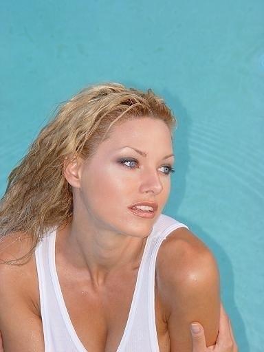 Gianna Patton Nude Photos 63