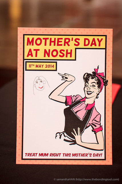 Nosh - Mother's Day Brunch-9001-2