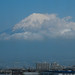 Mount Fuji by Tom Royal on Flickr