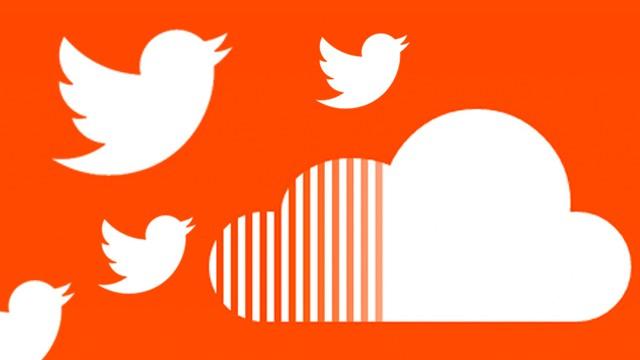 twitter_soundcloud