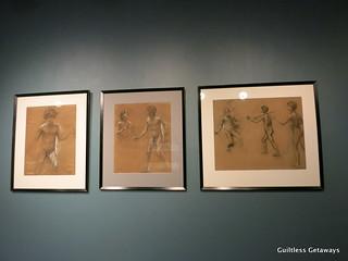 lopez-museum-hidalgo-painting.jpg