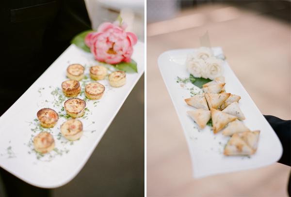 RYALE_BBG_Wedding-043