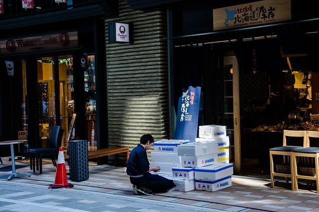 k-tokyo-nipponnbashi4511-21