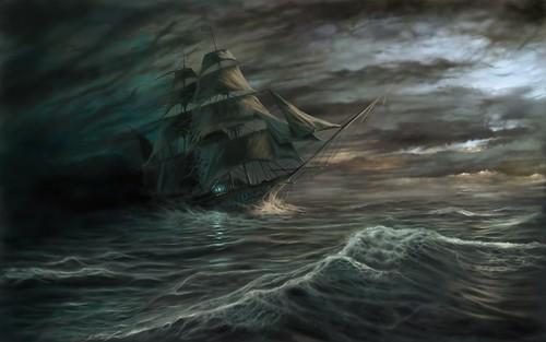 ship_ghost