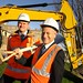 Northumberland College laying foundations for the future_lr