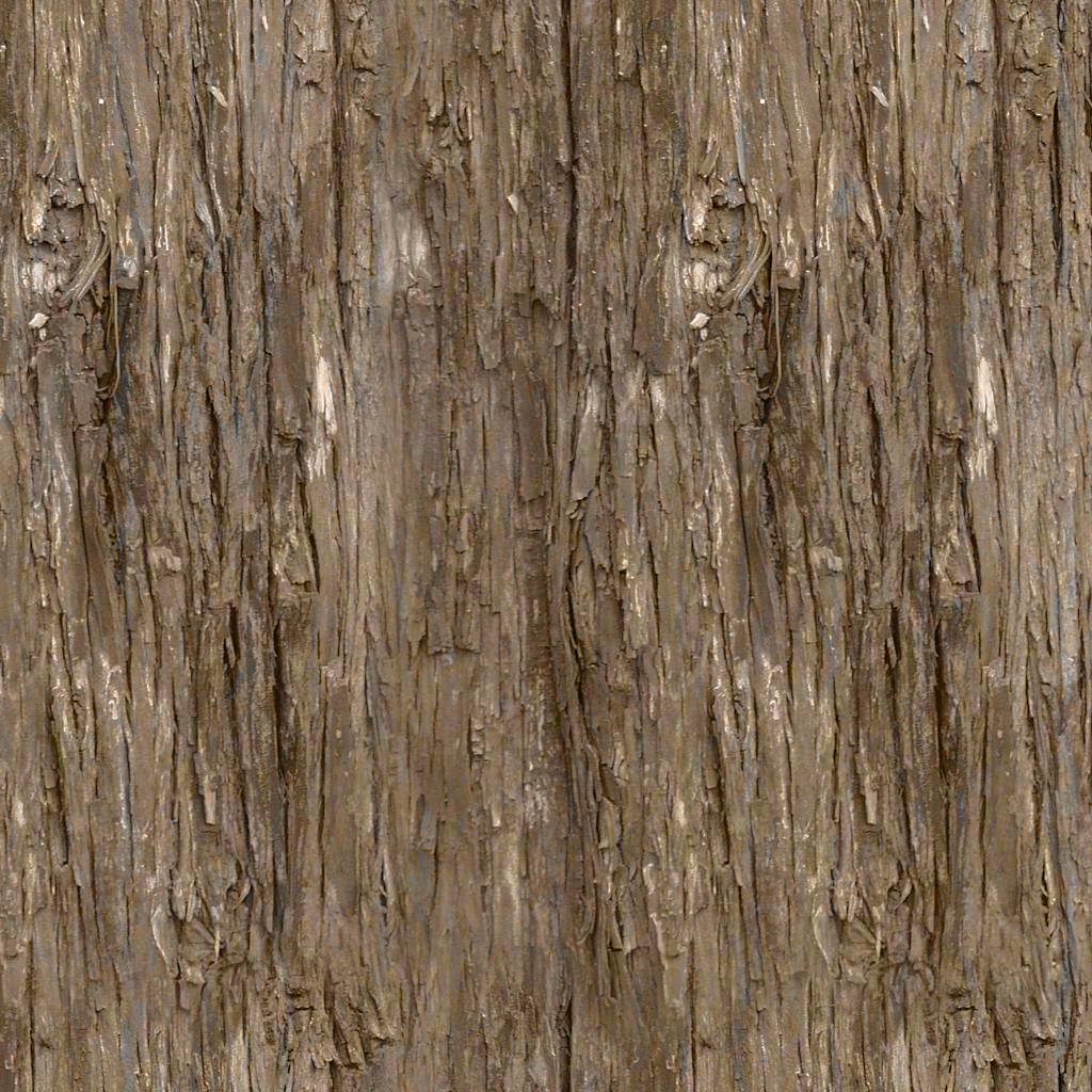 Wooden Post Texture wooden post texture in decor