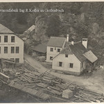 Gießenbach 17