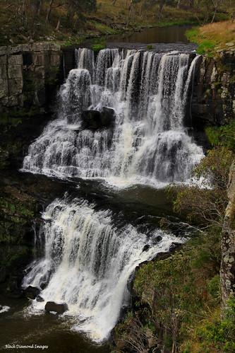 water waterfall australia falls waterfalls nsw upperfalls middlefalls ebor guyfawkesrivernationalpark eborfalls waterfallway newenglandtablelands guyfawkesriver uppereborfalls eborfallsebor