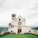 Assisi by Run*