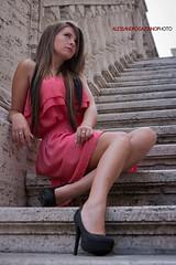 Diana Roma