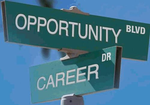 opportunity_boulevard