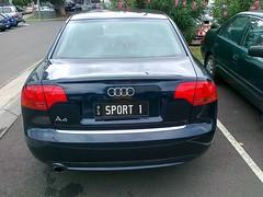 audi s8(0.0), audi a8(0.0), automobile(1.0), automotive exterior(1.0), audi(1.0), executive car(1.0), family car(1.0), wheel(1.0), vehicle(1.0), audi a4(1.0), bumper(1.0), sedan(1.0), land vehicle(1.0), luxury vehicle(1.0), vehicle registration plate(1.0),