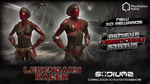 Sodium_legendary_comingsoon_684x384