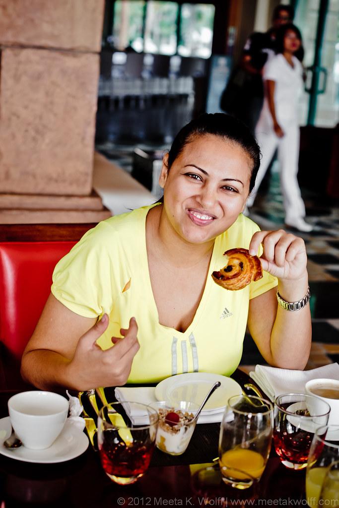 Dubai2012-800px-WM-0065