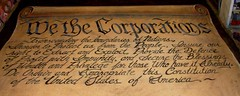 wethecorportations-constitution