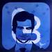 #oprichters Jack Dorsey :: TWITTER