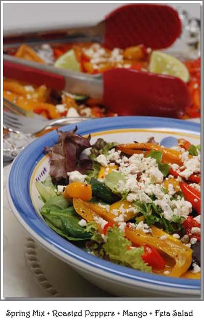 SweetPepper-Salad5