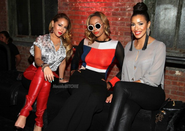 Adrienne-Bailon-Keri-Hilson-and-Julissa-Bermudez