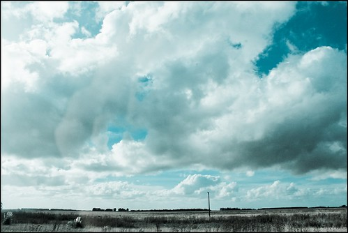 Campo by MarcosCousseau
