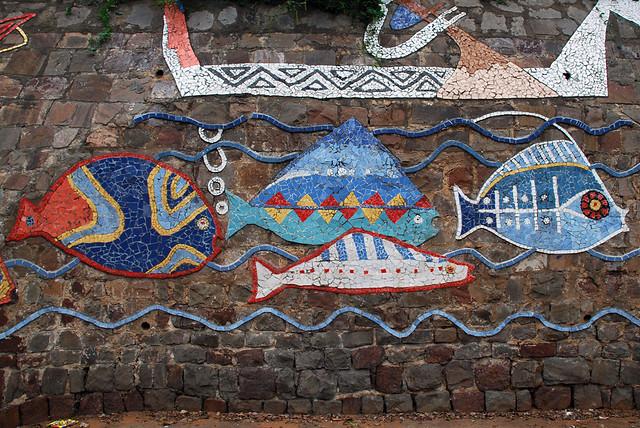 Maputo [011] ode a samora