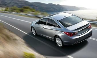 Hamilton Hyundai - Your Dealership For Life