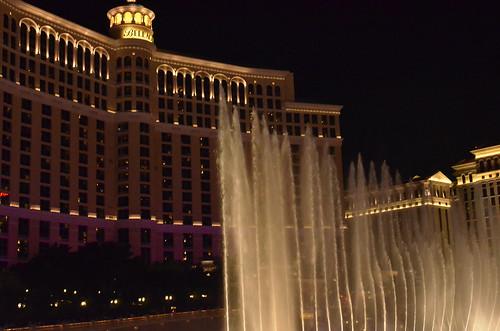 Vegas 757