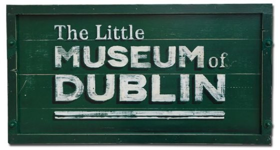 little_museum_sign