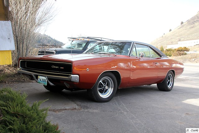 68 dodge charger flickr photo sharing. Cars Review. Best American Auto & Cars Review
