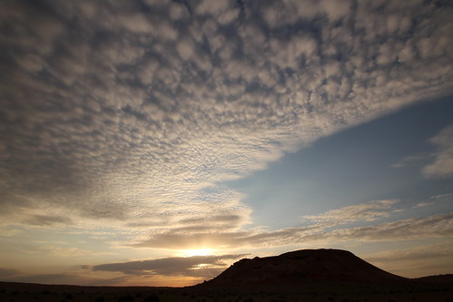 camping sky clouds landscape desert wideangle crater wilderness turkmenistan darvaza