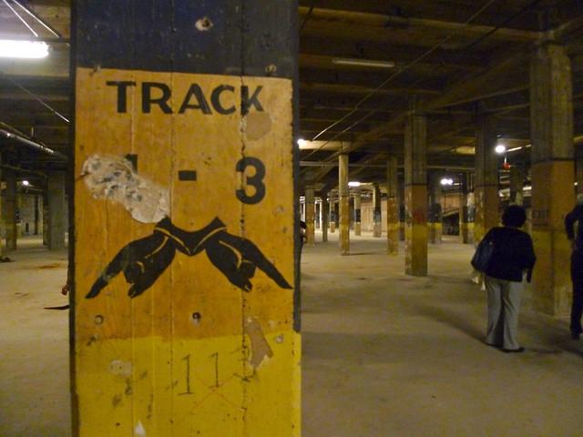 Track 4-3