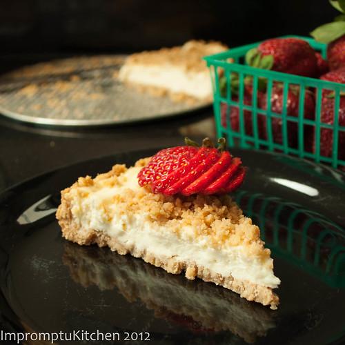 Cheesecake_BakedSlice.jpg