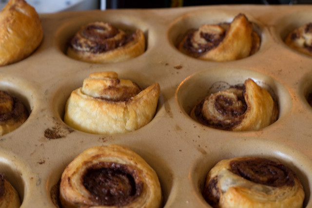 pain au chocolat cinnamon rolls (1 of 1)