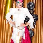 Sassy Prom 2012 180
