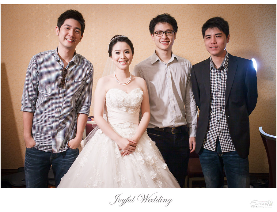 婚攝 小朱爸 徐州二號_0132