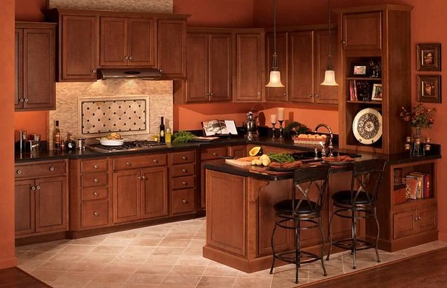 types of kitchen cabinets birch clove cabinets flickr photo 6445