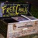 2012-06-22 - Tacoma Sidewalk Chalk