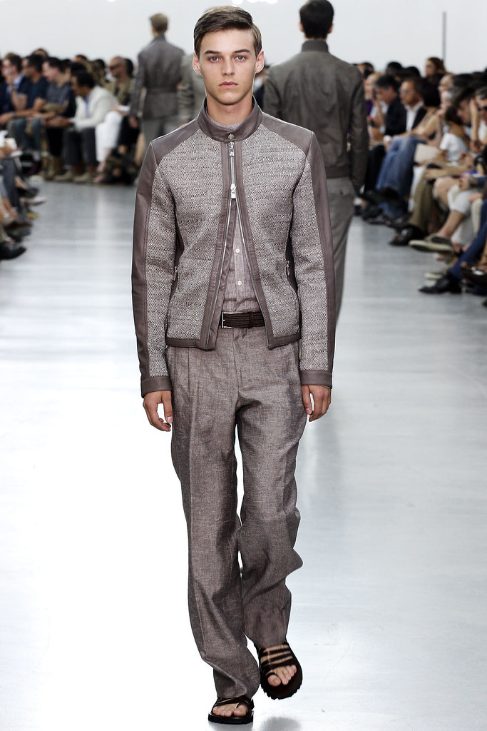 SS13 Milan Corneliani003_Robbie Wadge(VOGUE)