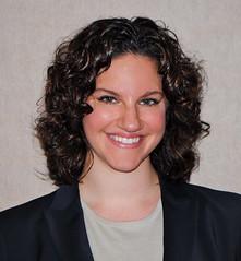 Sarah Biedron