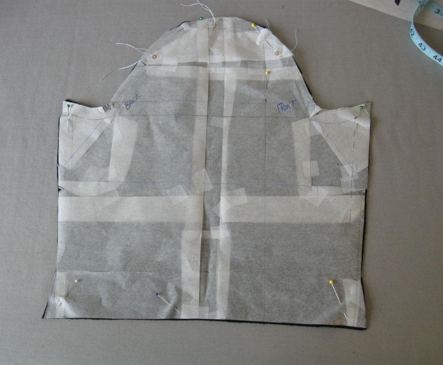 final sleeve V8972