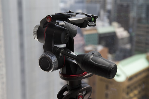 Manfrotto_MHXPRO-3Way_10