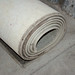 Small photo of OFFER: 12 x 12 foot area rug (Monrovia)
