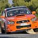 2010 Rallyesprint Mijas